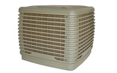 JHCOOL nuevo 30,000 acondicionador de aire de volumen de aire en la lista